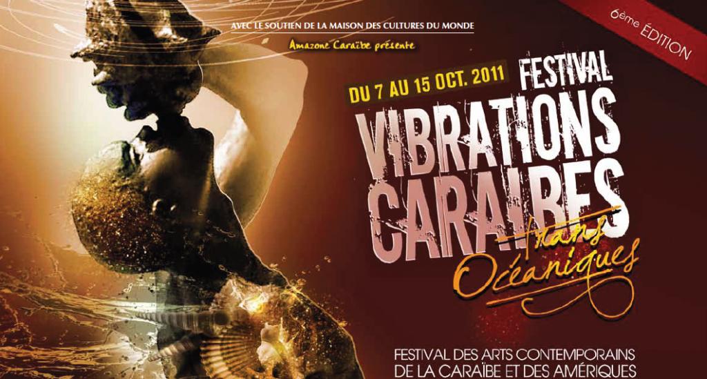 Les Caraïbes débarquent à Paris- Gagnez vos places de concert