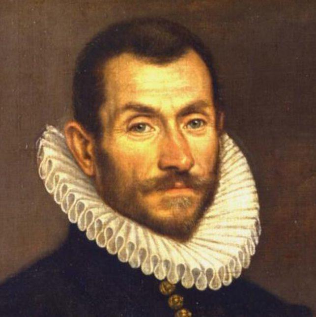 Une exposition sur la barbe dans l'art…A quand la moustache ?