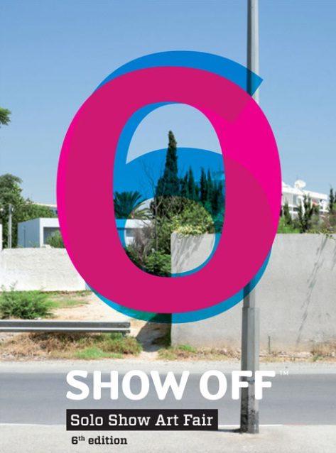 La foire «show off» devient «solo off» pour son édition 2011