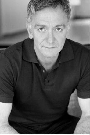 Michel Marc Bouchard reçoit le prix de la dramaturgie francophone