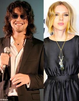 Scarlett-Johansson-decouvrez-son-duo-avec-Lulu-Gainsbourg_mode_une