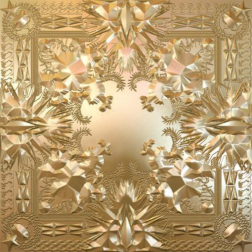 Watch The Throne, Jay-Z et Kanye West sont-ils indétrônables?