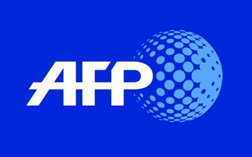 Mobilisation contre le changement de statut de l'AFP