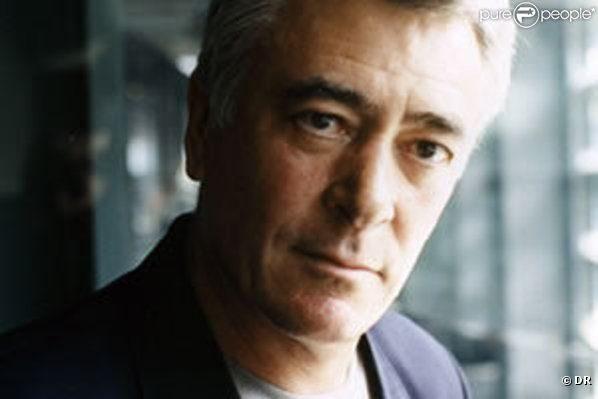 Le directeur de France 2, Alain Vautier, est décédé