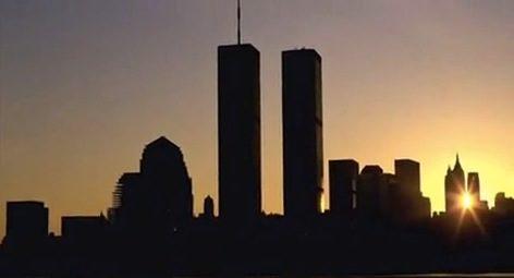 11 septembre 2011: le jour de la mémoire