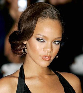 Rihanna en duo avec Coldplay