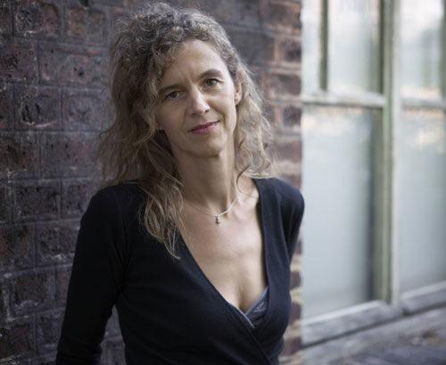 Rencontre avec trois écrivains vendredi 23 septembre à la fnac Montparnasse