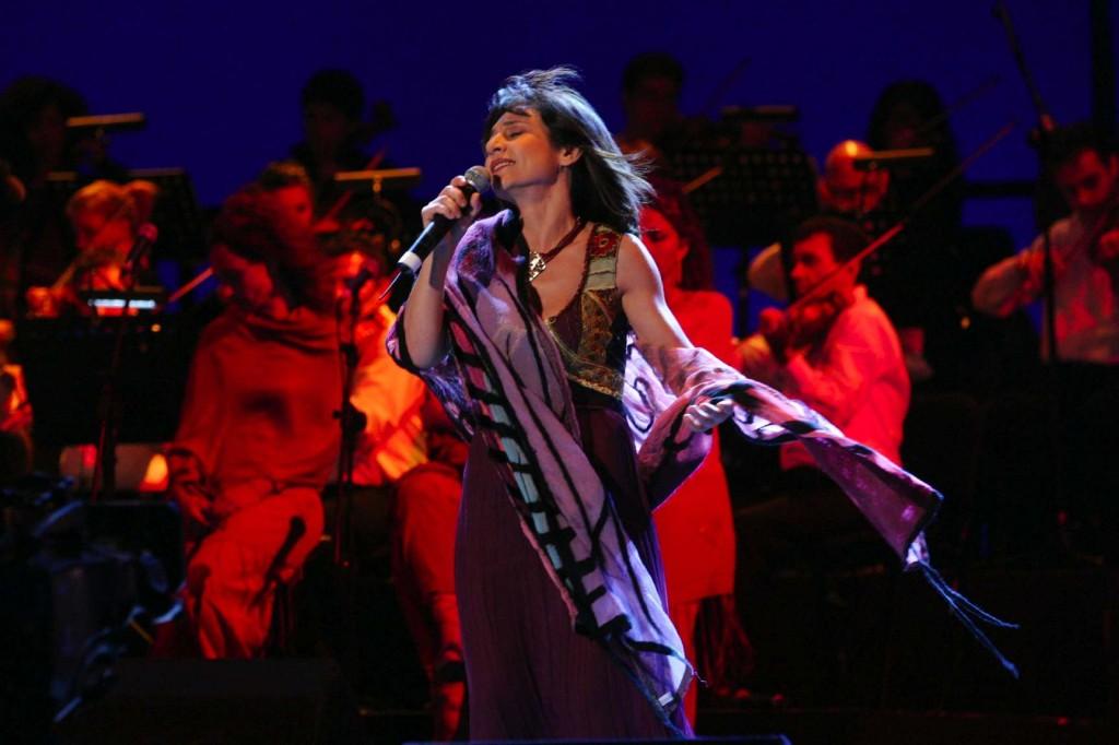 Gagnez 5×2 places pour le concert les Voix de la Sardaigne le 18 septembre à Notre-Dame de Magny