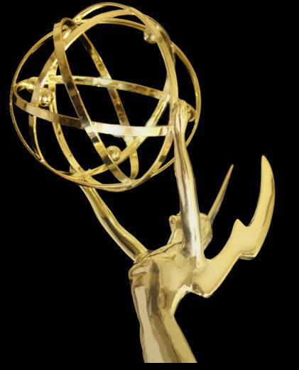 Emmy Awards 2011, le palmarès