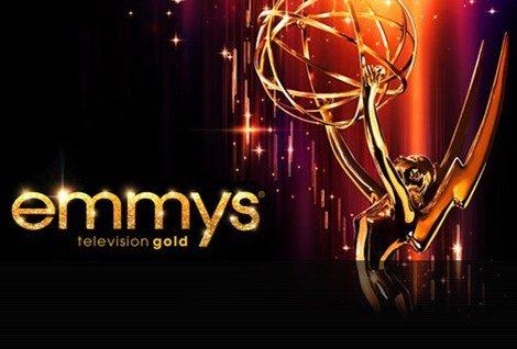 Les Emmy Awards 2011 auront lieu le 18 septembre