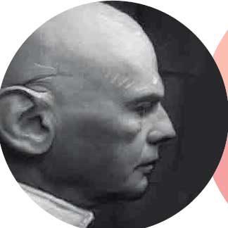 Gagnez 3×2 places pour Enki Bilal & Goran Vejvoda + THX 1138 Remix le 1er octobre
