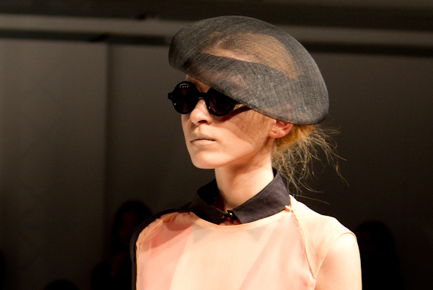 Fashion Week : une semaine pleine de promesses