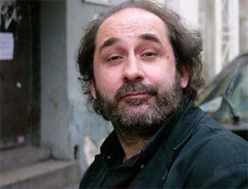 Le fondateur du Lavoir Moderne Parisien commence une grève de la faim