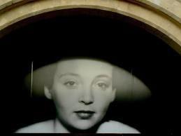 Ecrire de Marguerite DURAS, au Théâtre de l'Atalante