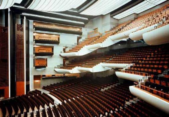 Une rentrée agitée pour l'Opéra de Paris