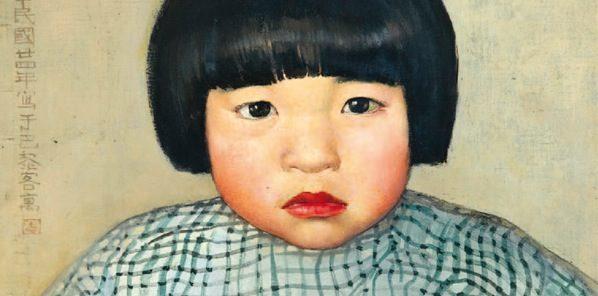 <em></noscript>Artistes chinois à Paris</em>… et au musée Cernuschi