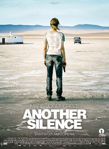Another Silence ou le silence du deuil (en salles le 19 octobre)