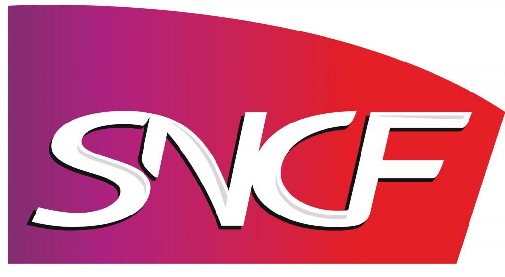 SNCF : Une Carte 12-30 ans vendue en édition limitée pour les 30 ans du TGV