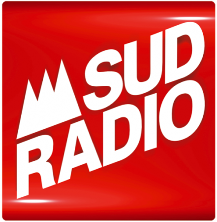 Sud Radio accusé d'antisémitisme