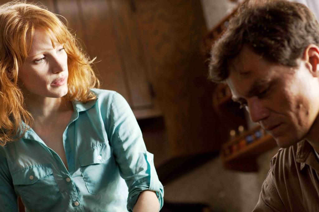 Take Shelter, un deuxième long-métrage familial et apocalyptique pour Jeff Nichols