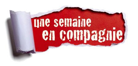 Festival «une semaine en compagnie» à Saint-Denis