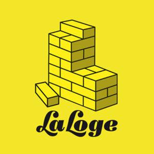 La Loge en péril. Concert de soutien ce week-end.