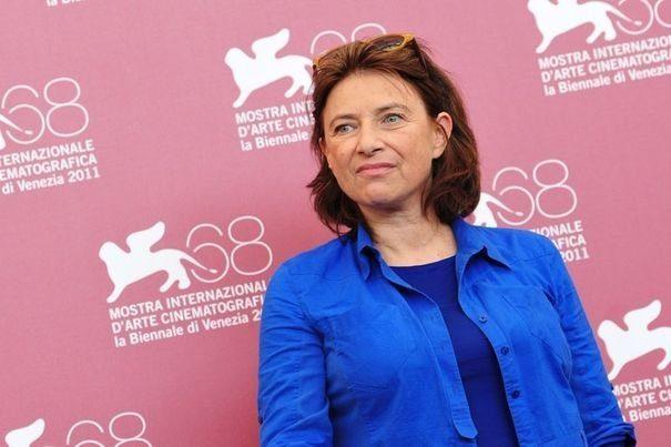 La 49e Viennale met à l'honneur la réalisatrice Chantal Akerman
