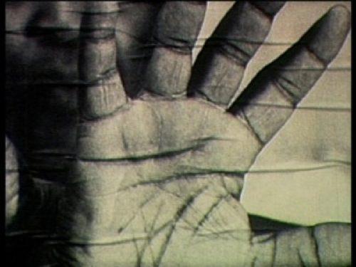 Le Collectif Jeune Cinéma fête ses 40 ans au Centre Pompidou