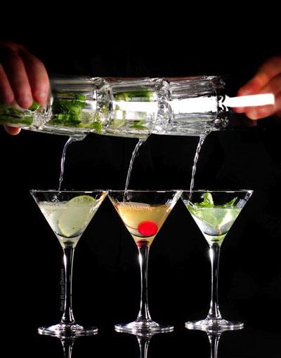 Bacardi-Mojito-Lab-Party-Bastille-1-bar-paris-grand-hotel-francais