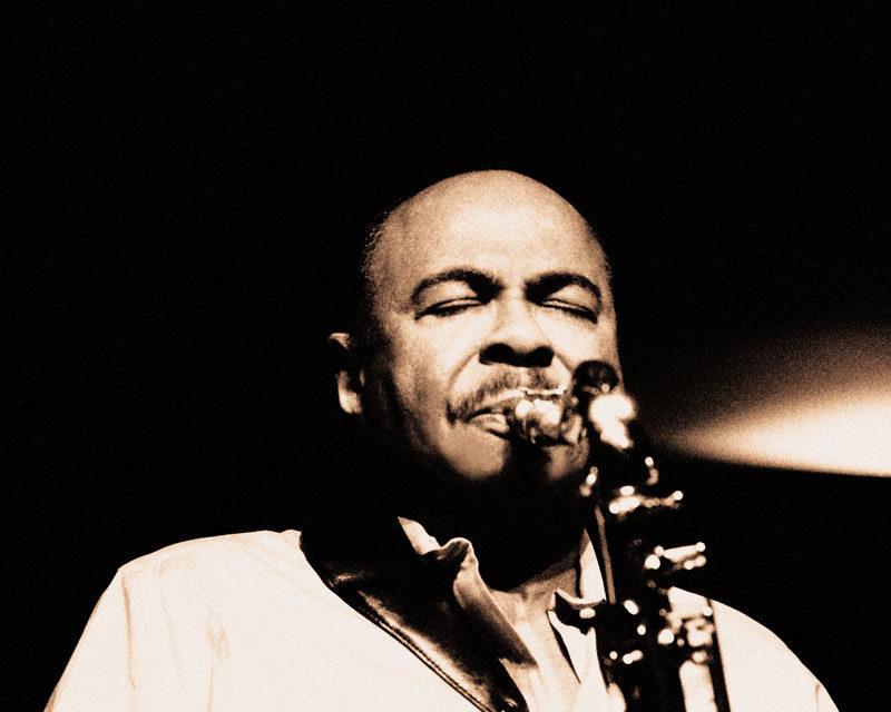 Jazz sur son 31 : Live Report Benny Golson