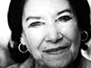 Fadwa Touqan, la poésie palestinienne au féminin