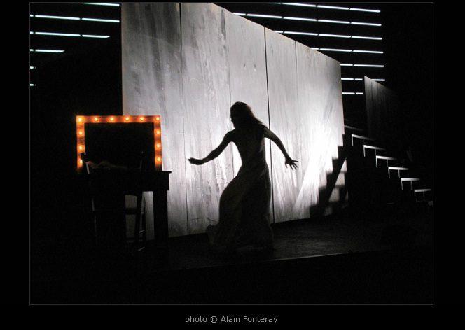 <em></noscript>Roméo et Juliette</em>, l'amour à mort version ado d'Olivier Py