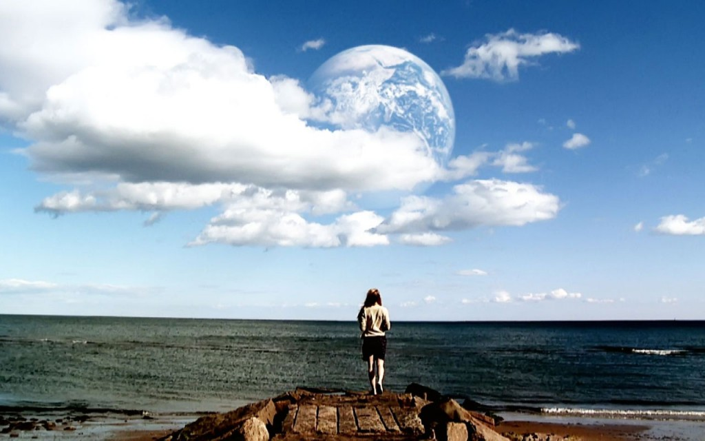 Another earth, un film beaucoup trop explicatif