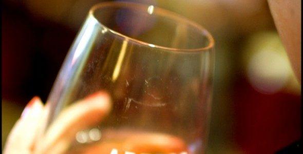 Live Report du 11 octobre : Apéro Vintage de Bordeaux, session rétro ciné