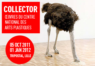 collector affiche