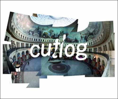 Gagner 10×2 places pour la foire d'art contemporain, Cutlog