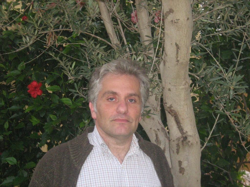 Du Sionisme à la Nakba, Denis Charbit eclaire les concepts