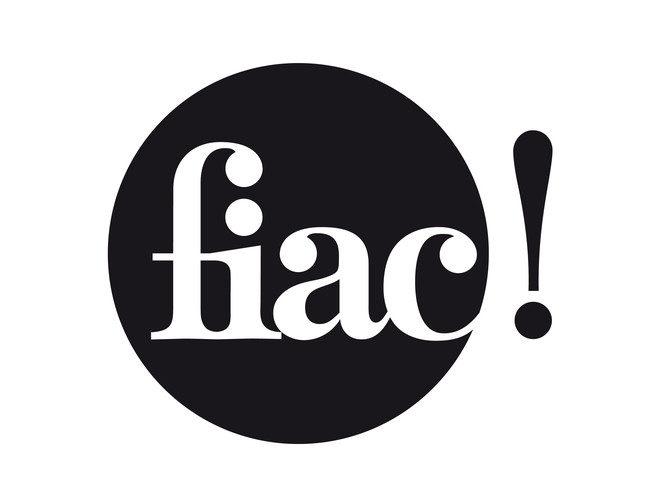 Les offs de la FIAC 2011