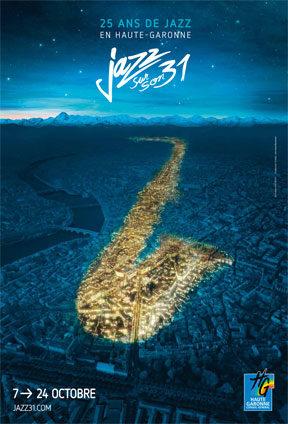 Gagner 1×2 places pour le concert de Seun Kuti & Egypt 80 le 12 octobre à Aucamville