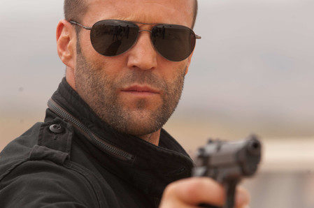 Autre regard sur Killer Elite (en salles le 26 octobre 2011)