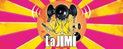 Live Report: La Journée JIMI du Festi'Val de Marne le 8/10/2011