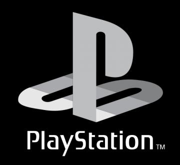 Les PlayStation Days : une avant-première conviviale