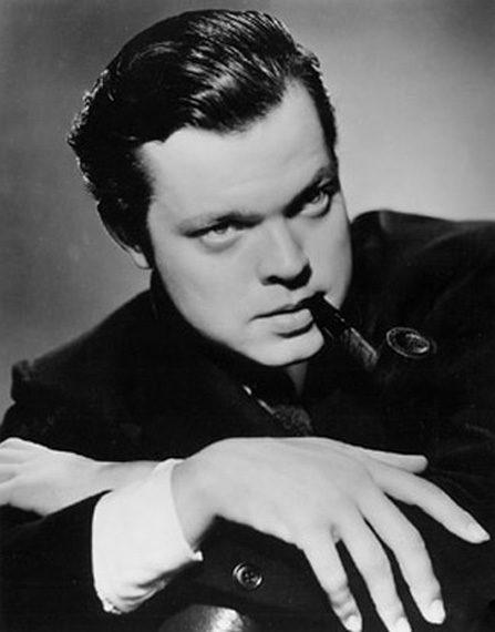 La nuit Orson Welles au Champo