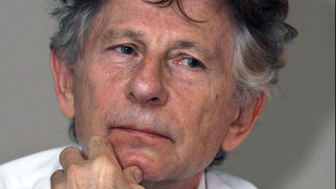 Les regrets de Roman Polanski
