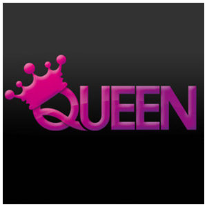 Gagnez 5×2 places pour la Ladies Night du 9 novembre au Queen