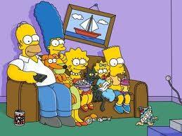 La fin des Simpsons ?