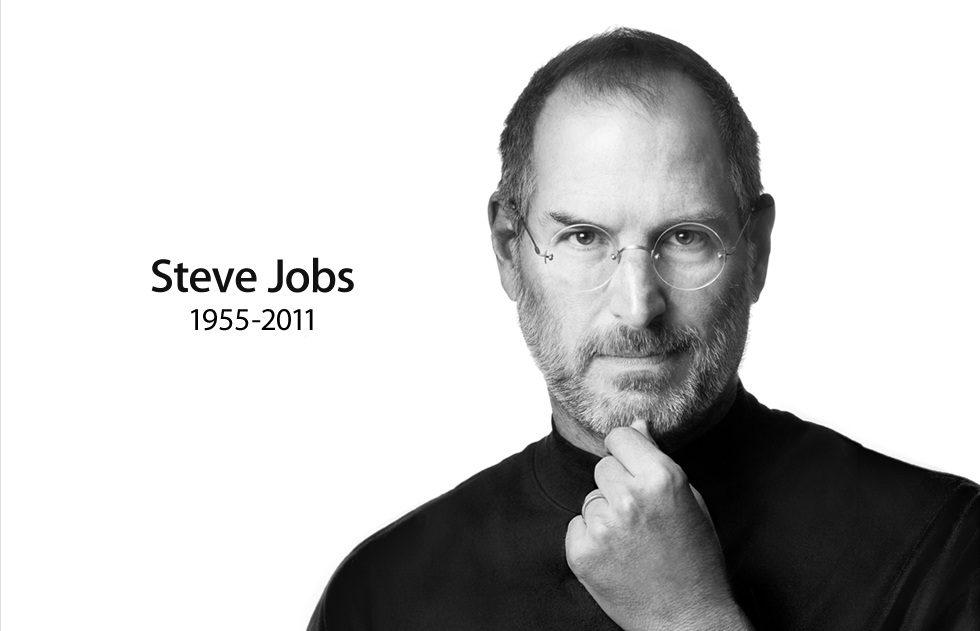 Steve Jobs est mort à 56 ans : hommage international