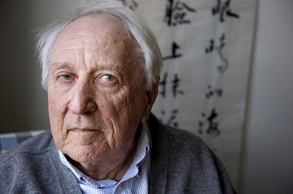 Tomas Tranströmer remporte le Nobel de littérature