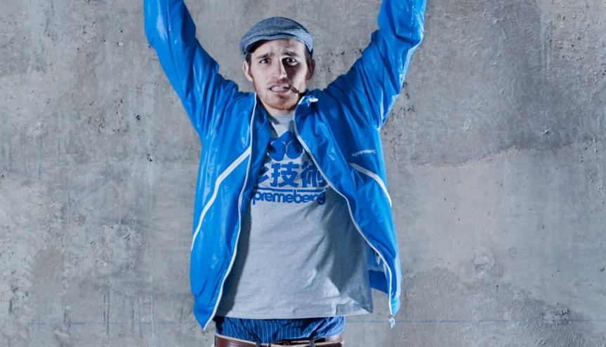 Vincha : quand la chanson réaliste croise le hip-hop