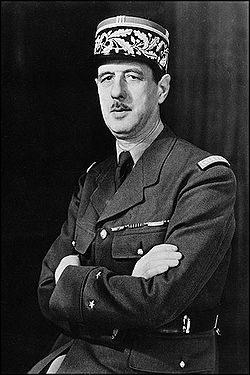 Les messages secrets du général de Gaulle Londres 1940-1942 (catalogue)